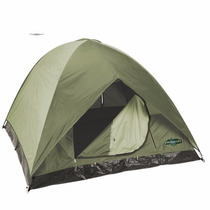 Trophy Hunter 3-person Dome Tent (entrega 3 - 4 Semanas)