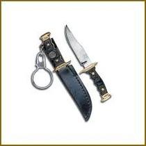 Cuchillo Muela Mini-b