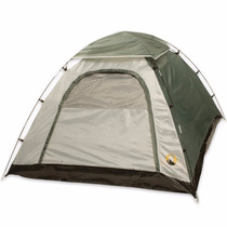 Adventure Backpacker Dome Tent (entrega 3 - 4 Semanas)