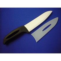 Cuchillo De Cerámica Chef Ultrablade