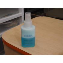 Hidra Hidro Active 110ml Tratamiento Hidratante