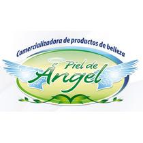 Kit Natural Para La Eliminación De Piojos- Árbol De Té
