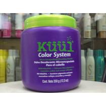 Decolorante Küül Color System Cont. 350 G