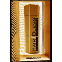 Hairbless Maquillaje Capilar+fijador Cubre Alopecia Calvicie