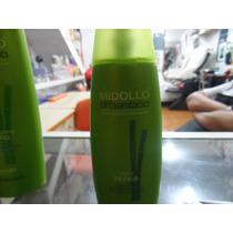 Tratamiento Midollo Di Bamboo Daily Repair 150 Ml Deja Pues