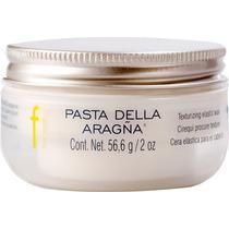 Tec Italy Pasta Della Aragña Cera Elástica Para El Cabello