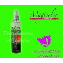 Tratamiento Bifasico 250ml Magicolor
