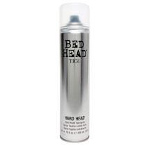 Spray Fijador Profesional Mate Extra Fijación Bed Head Tigi