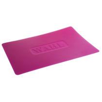 Enderezadoras Mat - Wahl Cambia Color Rosa Calor Para