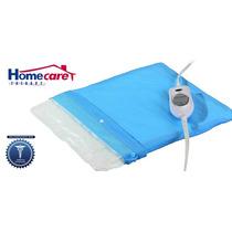 Cojin Termico Electrico Homecare Standar