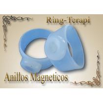 Anillo Magneticos