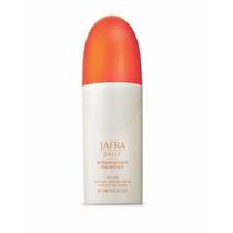 Roll-on Desodorante Antitranspirante Jafra Daily By Jafra