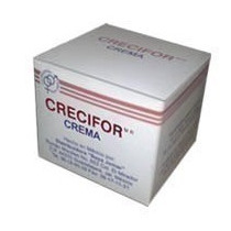 Crecifor Alarga Y Ensancha Pene!!!! Info- Naturavida.mex.tl