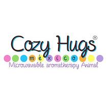 Traspaso Negocio De Peluches De Aromaterapia Cozy Hugs