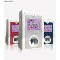 Artpronail Printer Impresora De Uñas Artificiales V6 +mmu