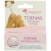 Uña Loción - Clavel Toe Nail Ablandamiento Para Duro O