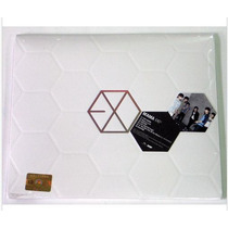 Exo-k Mama 1st Mini Album Cd Original