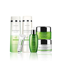 Set Ecollagen By Oriflame, 6 Productos