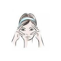 Masaje Facial, Piel Mas Joven, Menos Manchas Y Daños Solares