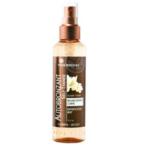 Autobronceador Express En Spray Yves Rocher