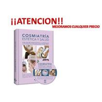 Cosmiatria Estética Salud Tratamientos Patologías Cuidados P
