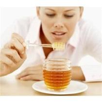 Miel De Maple, Sirope De Savia, Maple Syrup Envio Gratis