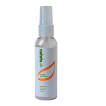 Nahrin Insekt Spray, Repelente Para Insectos 10 Hrs 75 Ml