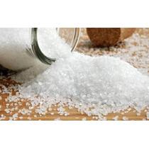 Sulfato De Magnesio, Sal Epsom 5kg Para Desulfatar Baterias