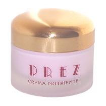 Crema Nutriente De Jalea Real Prez