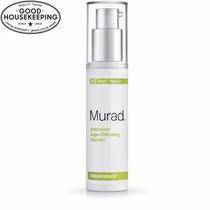 Suero Facial Para Arrugas Y Deshidratacion De La Piel Murad