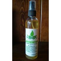 Aceite De Limon (masajes Y Dolores Musculares)