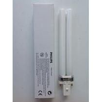 Lámpara De Fototerapia Uvb Nb- Foco De Repuesto De 9w