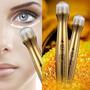 Colageno Acido Hialuroinico 24k Gold Arrugas Ojeras Bolsas