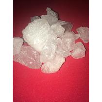 Piedra Alumbre 100% Natura Kilo Natural Desodorante Afeitar