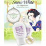 Secret Key Snow White Spot Gel Aclarador Manchas De La Piel