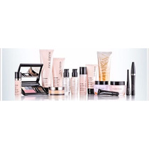 Productos Mary Kay Desde $50