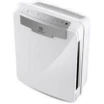 Purificador De Aire Electrolux Pureoxygen 4 Etapas De Filtro