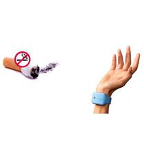 Dejar De Fumar Dispositivo Acupuntura