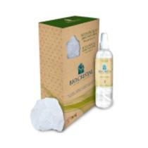 Bio Cristal Bio4 Desodorante Natural Sin Irritar
