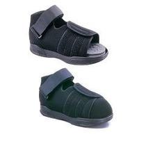 Zapato Para Ulcera Diabetica