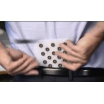 Magnoterapia P Dolor De Espalda Nikken Magflex Envio Gratis