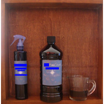 Agua Plata Coloidal .36% Bidón 20 Litros