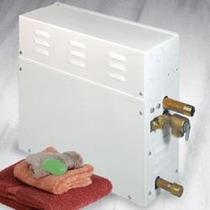 Generador De Vapor Steamist Modelo Sm-11
