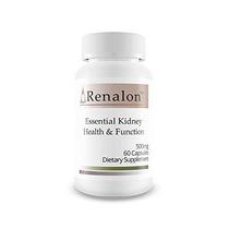 # 1 De Cálculos Renales Relief- Renalon. Todo Renalon Natura