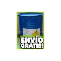 Clorito De Sodio Mas Acido Citrico Mas Envio Gratis $ 550