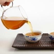Té Oolong Ren Shen Ginseng, Mejor Antioxidante, Antiobesidad