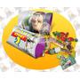 Kit Dulcero Toy Story 10x1 Imprimible Fiesta Cumpleaños