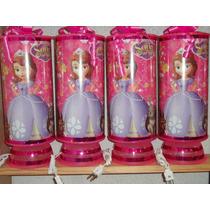 Sofia Recuerdos Centros De Mesa !piñata !lamparas Sofia
