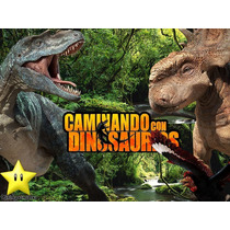 Kit Imprimible Dinosaurios Candy Bar Golosinas Diseñá Y Mas