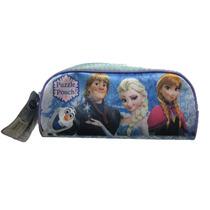 Rompecabezas Lapicera Disney Frozen!